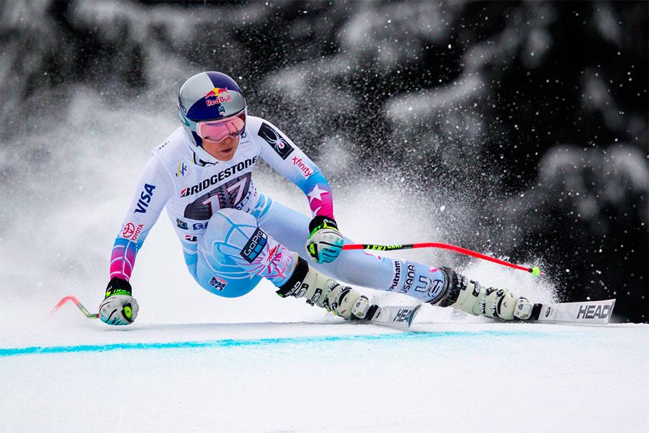 Фото: Oryk HAIST/imago sportfotodienst