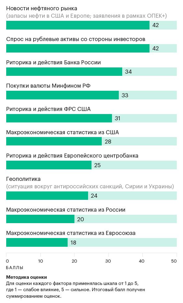 https://s0.rbk.ru/v6_top_pics/resized/945xH/media/img/0/55/755180049361550.png