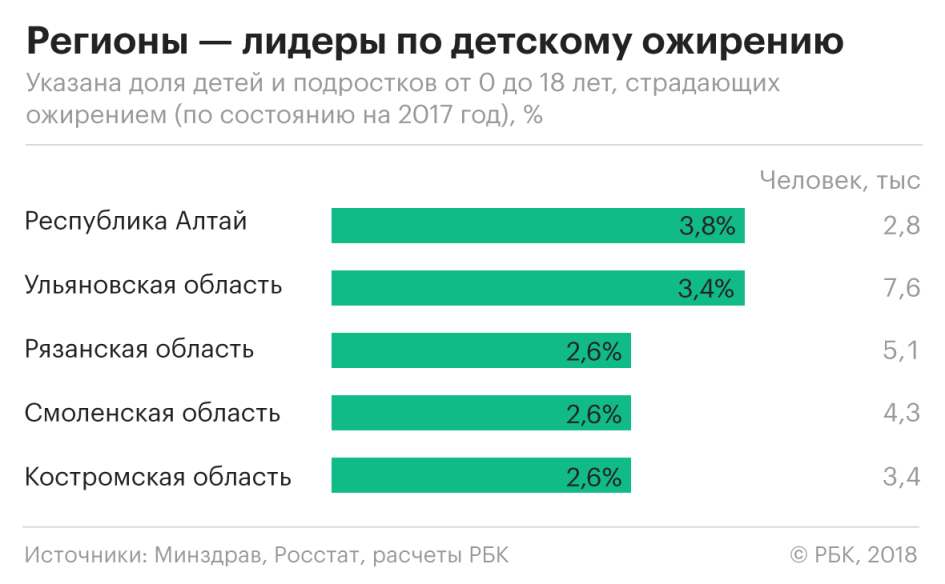 https://s0.rbk.ru/v6_top_pics/resized/945xH/media/img/0/58/755320886972580.png