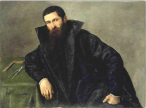 Ридольфо Аристотель Фьораванти (1415–1486) — итальянский архитектор, инженер. С 1475 года проживал и работал в Москве