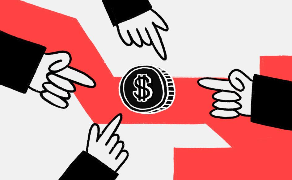 Индекс доллара обновил минимум с 2018 г. Почему от этого выиграет биткоин2