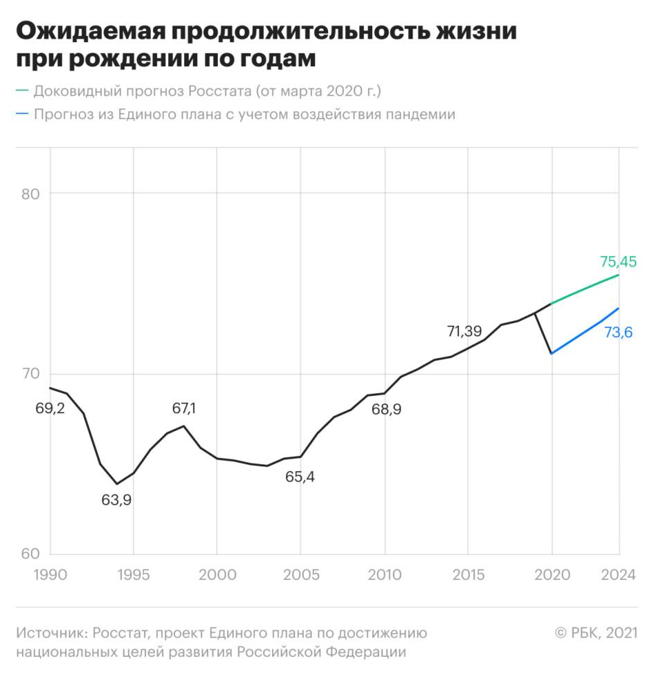 https://s0.rbk.ru/v6_top_pics/resized/945xH/media/img/0/67/756154784723670.jpg