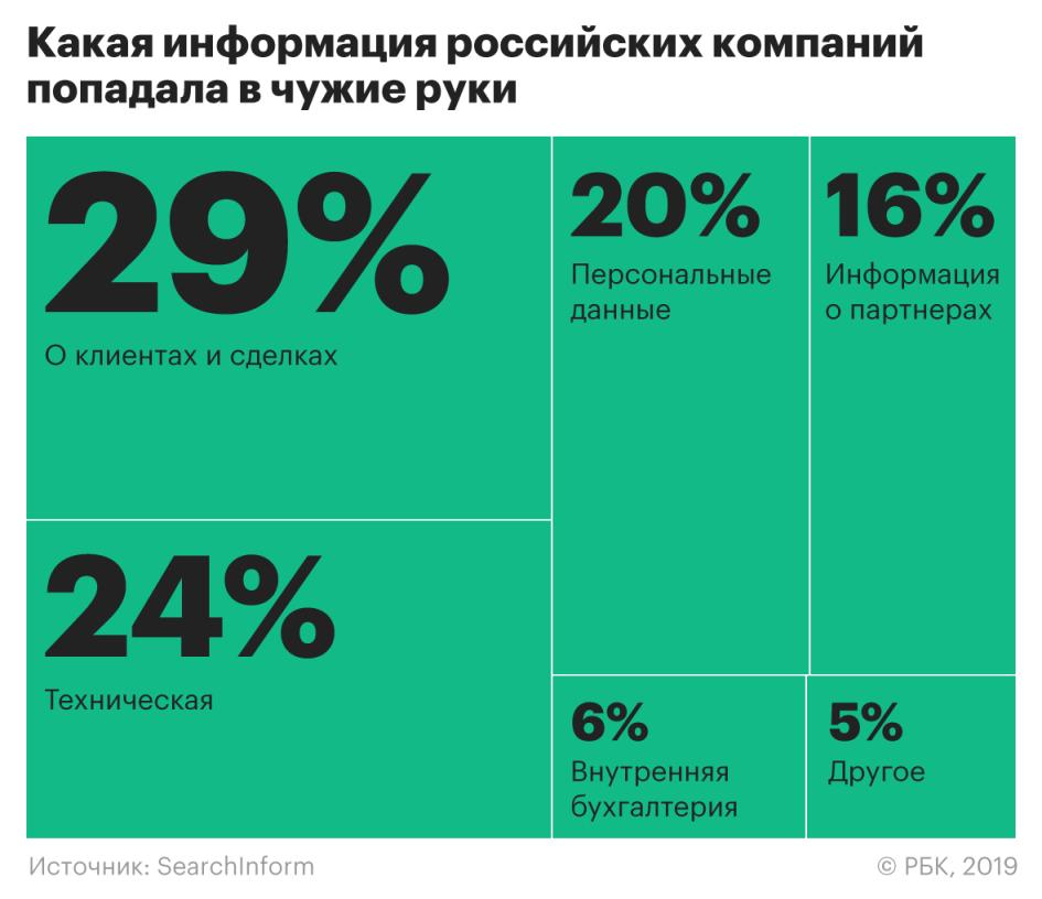 https://s0.rbk.ru/v6_top_pics/resized/945xH/media/img/0/75/755502484651750.png