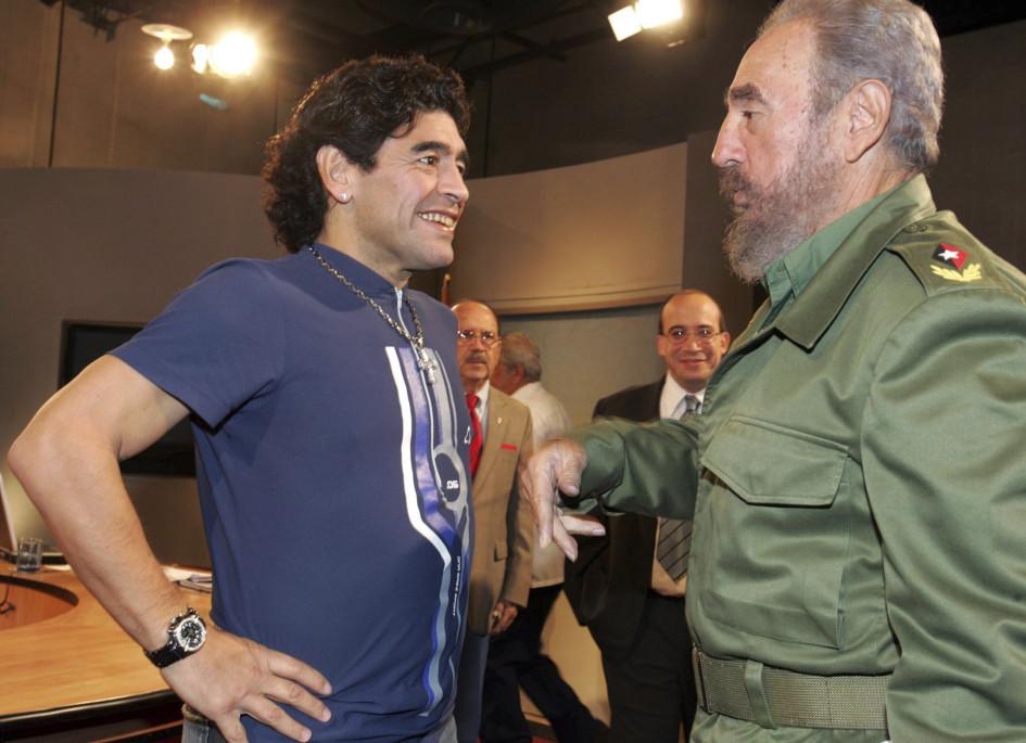 Фото: AIN/Ismael Francisco via AP