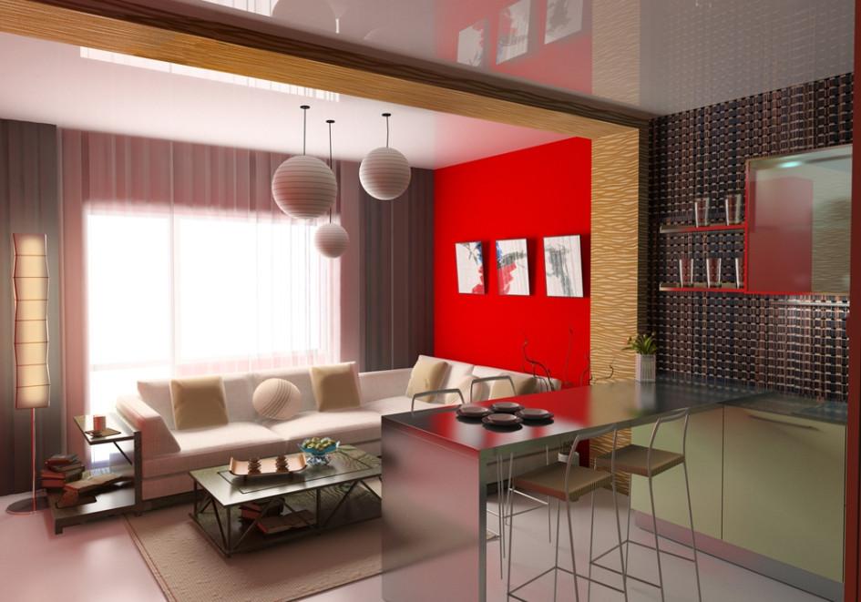 Фото: depositphotos.com/vicnt2815