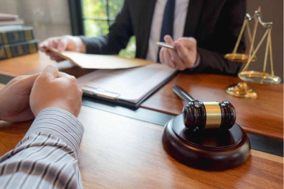 Судьи могут получить квартиру через государственный жилищный сертификат