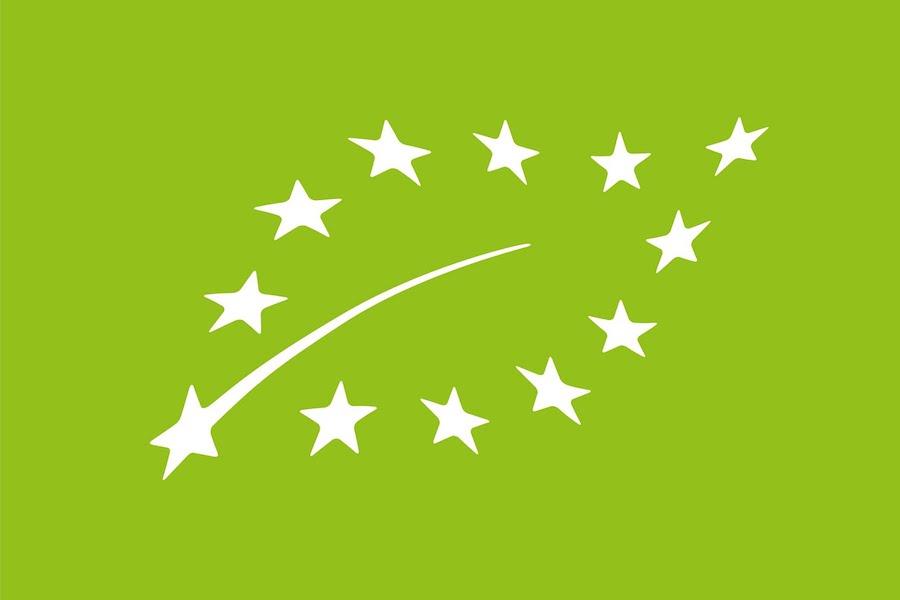 «Евролист»