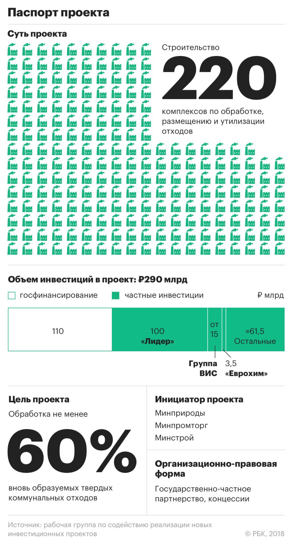 https://s0.rbk.ru/v6_top_pics/resized/945xH/media/img/1/12/755435099120121.jpeg