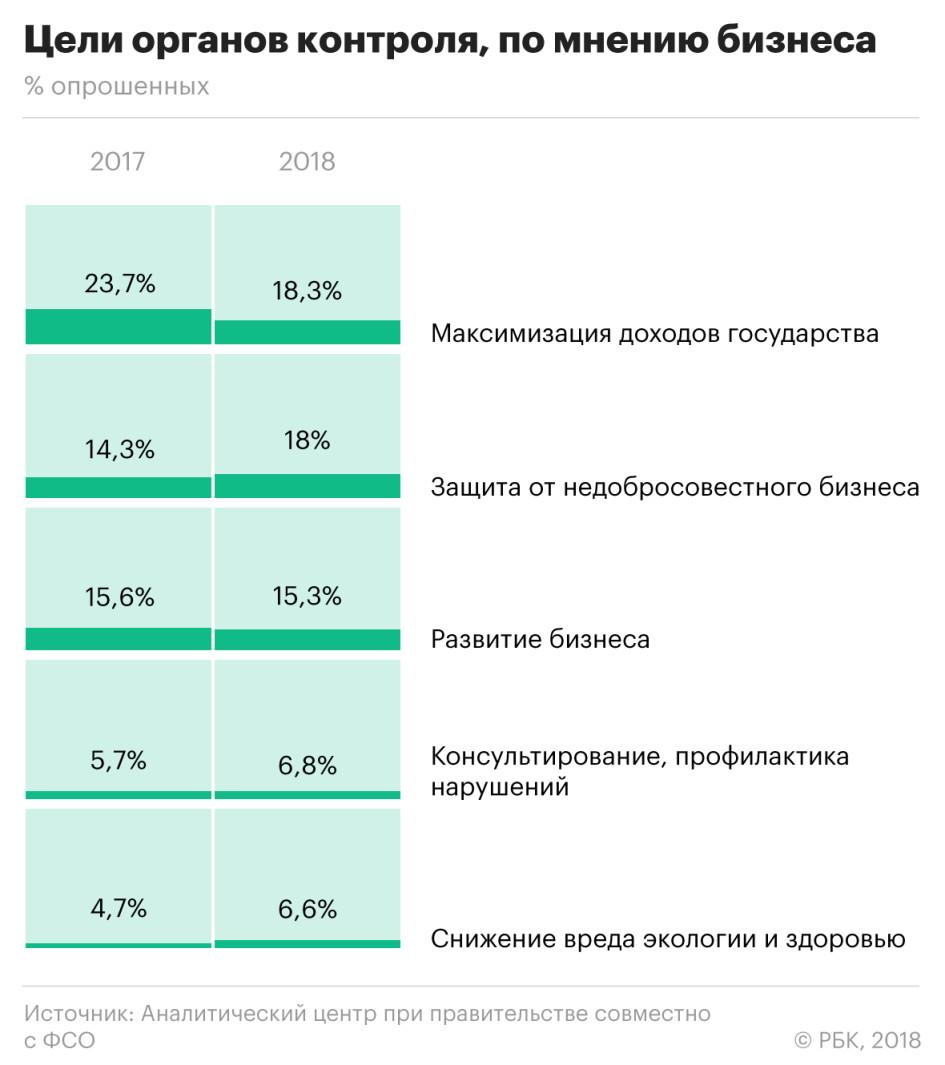 https://s0.rbk.ru/v6_top_pics/resized/945xH/media/img/1/13/755445372215131.jpeg