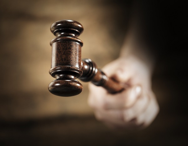 Дело о смертельном ДТП еще рассматривает суд