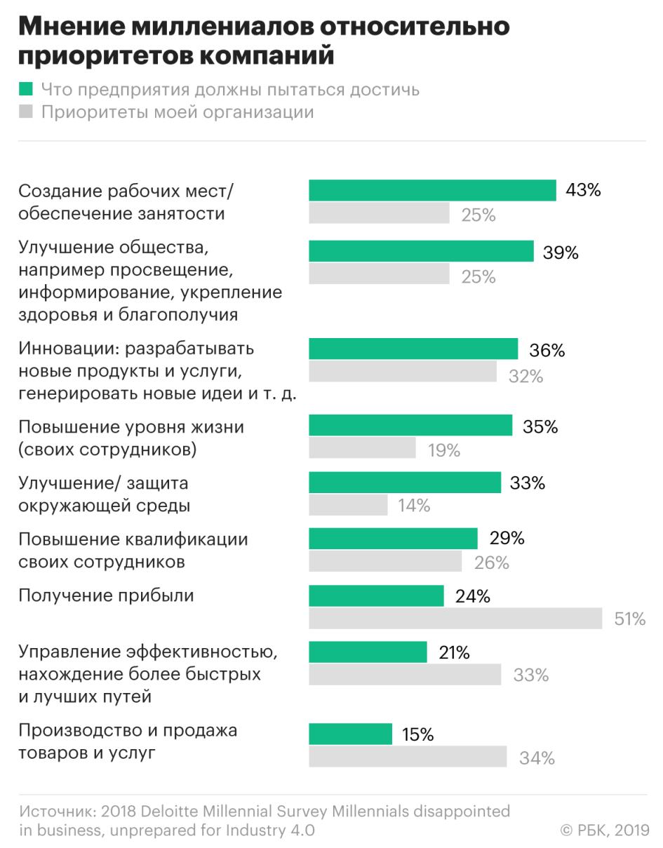 https://s0.rbk.ru/v6_top_pics/resized/945xH/media/img/1/30/755511762523301.png