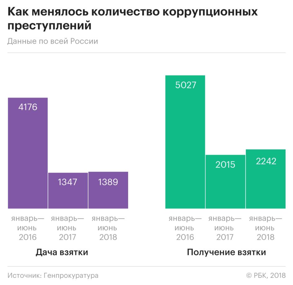 https://s0.rbk.ru/v6_top_pics/resized/945xH/media/img/1/38/755353902033381.png