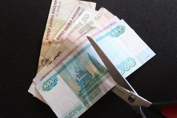 Жители Югры и Ямалаготовы пойти работать за меньшую зарплату ради получения должности