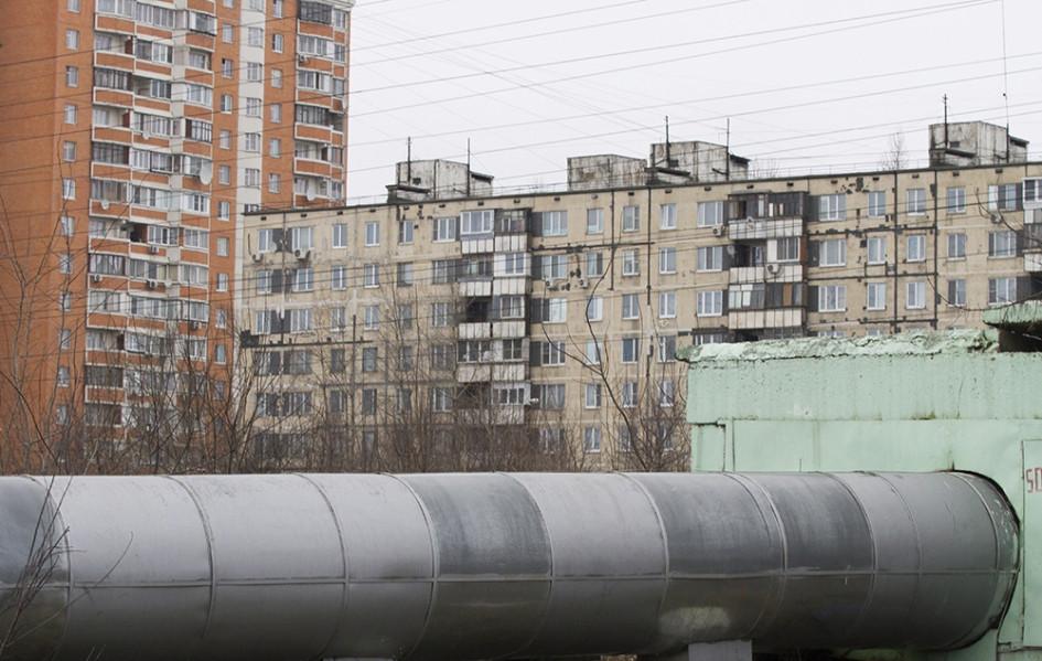 Фото: ИТАР-ТАСС / Михаил Джапаридзе