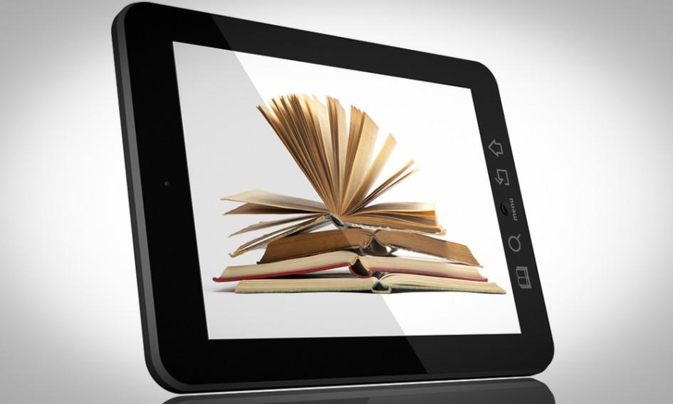 По данным аналитической компании Bowker, с 2007 по 2012 год только в США число публикаций, созданных с помощью платформ для «самиздата», выросло на 422%. За 2012 год авторами самостоятельно было опубликовано больше 390 000 кн
