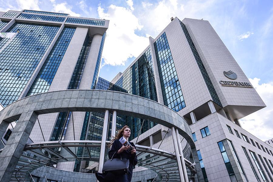 Фото: Стоян Васев / ТАСС