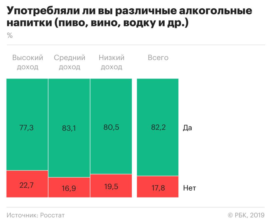 https://s0.rbk.ru/v6_top_pics/resized/945xH/media/img/1/61/755530610595611.jpeg