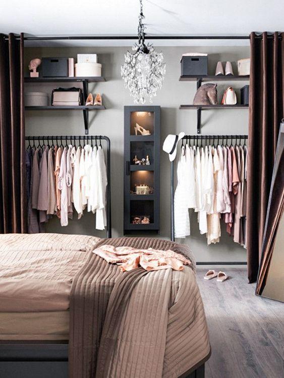 Фото: ikea.com