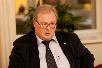 Алексей Боровков, Инжиниринговый центр Санкт-Петербургского политехнического университета Петра Великого