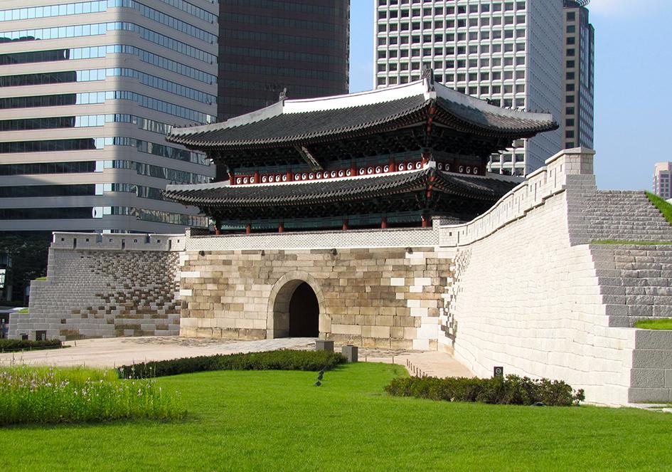 Фото: wikimedia.org