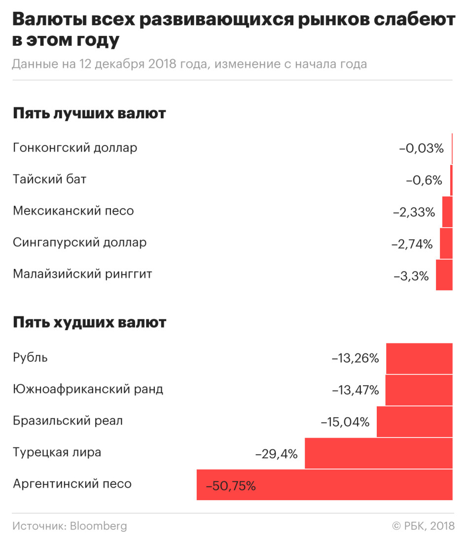https://s0.rbk.ru/v6_top_pics/resized/945xH/media/img/1/73/755446392509731.jpeg
