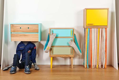 Фото: design-milk.com