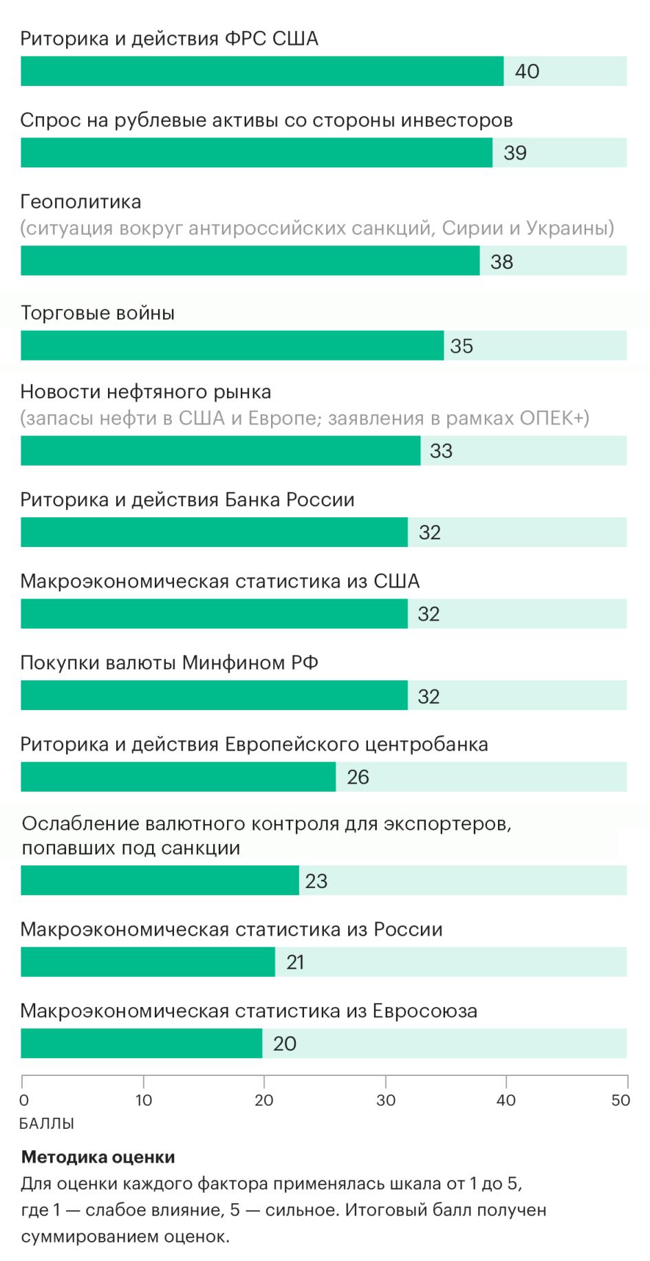 https://s0.rbk.ru/v6_top_pics/resized/945xH/media/img/2/00/755324340622002.png