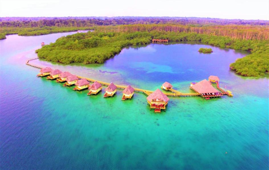 Фото: booking.com