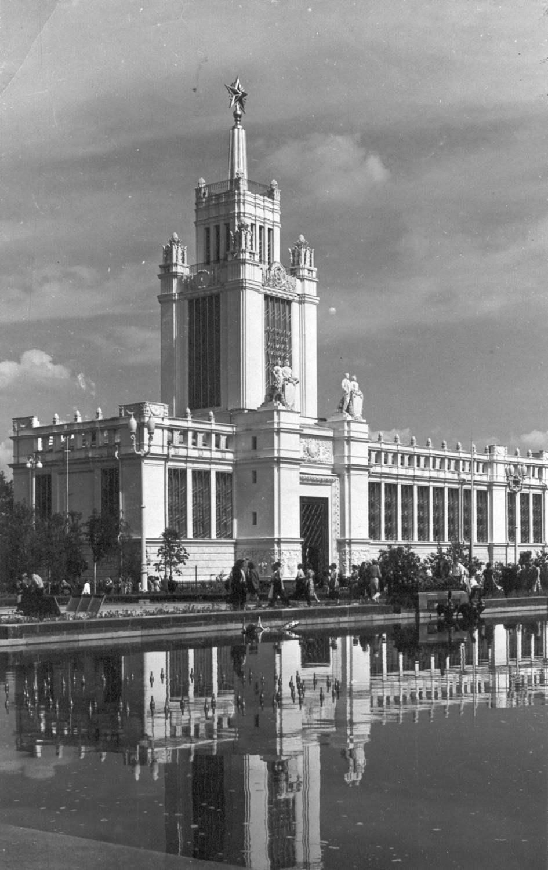 №59 Зерно, Ранее: Московская, Тульская, Рязанская, Калужская и Брянская области