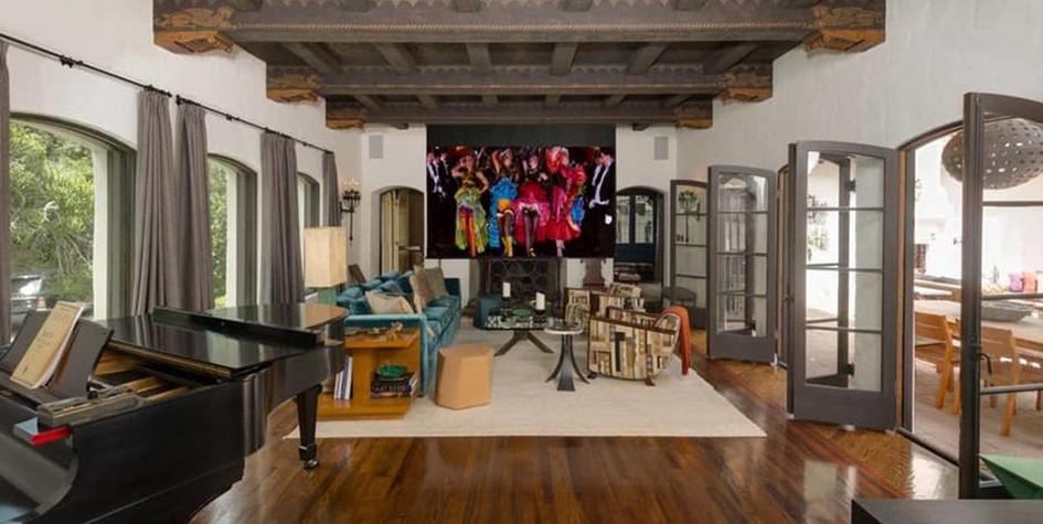 Фото: www.bhhscalifornia.com
