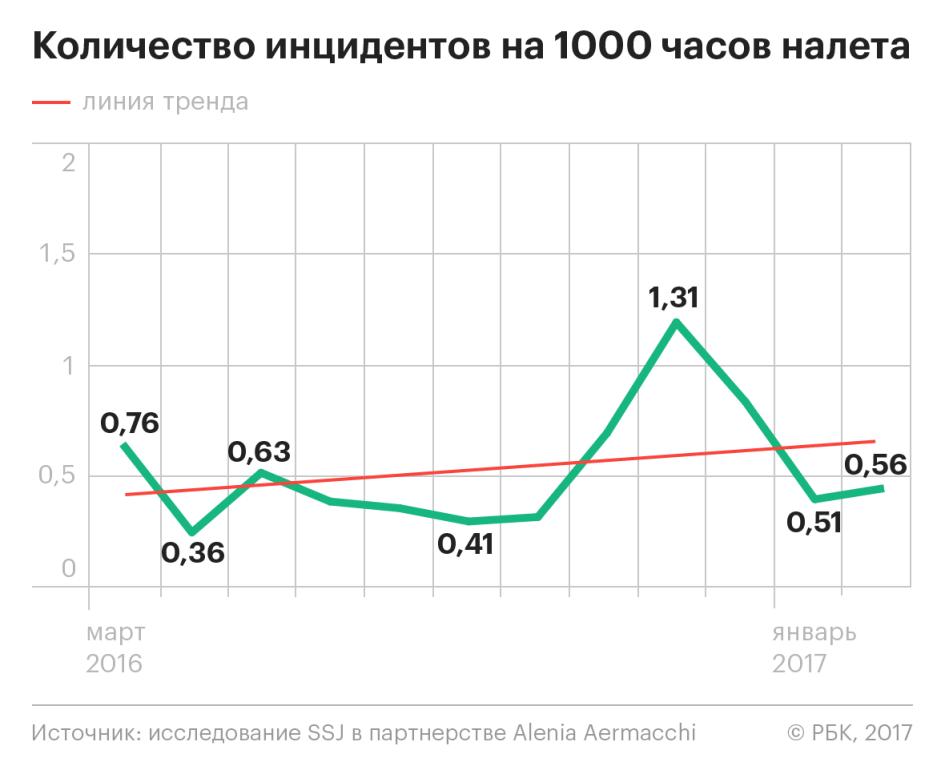 https://s0.rbk.ru/v6_top_pics/resized/945xH/media/img/2/15/755027383932152.png