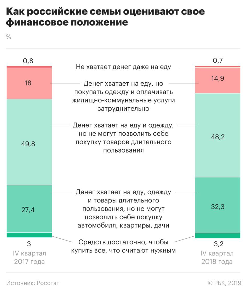 https://s0.rbk.ru/v6_top_pics/resized/945xH/media/img/2/18/755589740523182.jpeg
