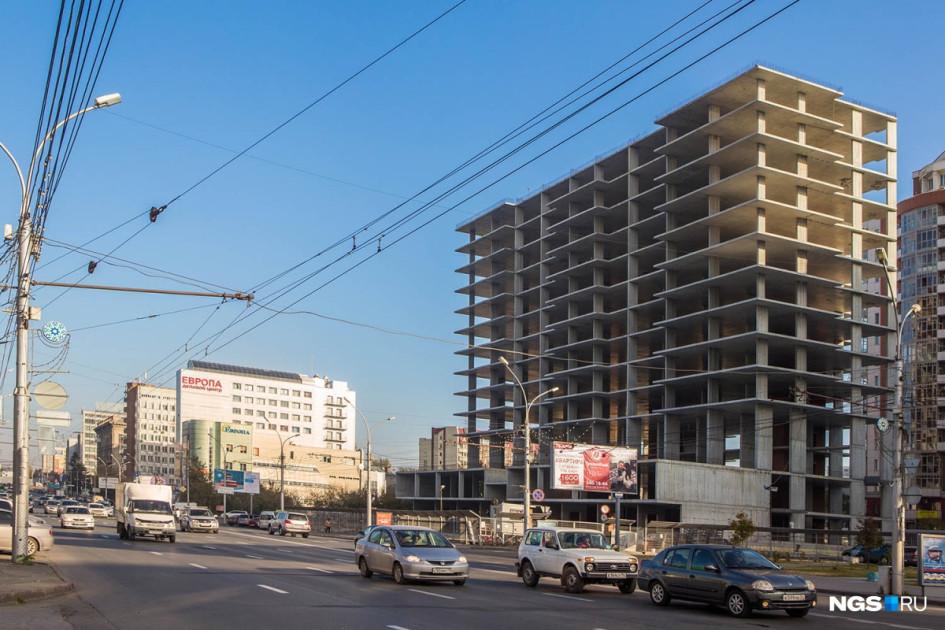 Фото: n1.ru