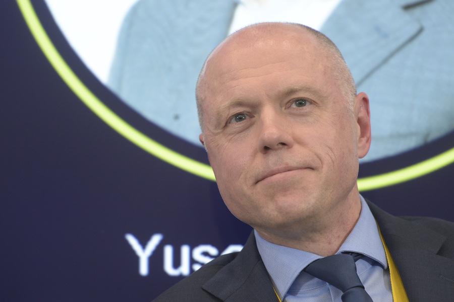 Андрей Зюзин