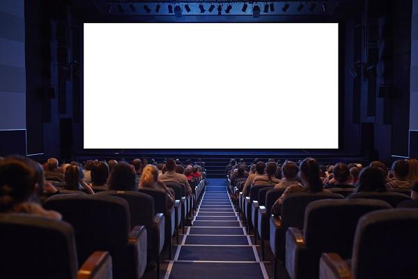 Интерес держателей карт к кинотеатрам упал на 23%