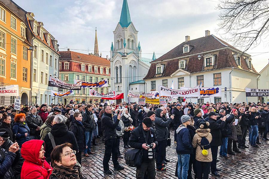 Фото: Мария Иванова / ТАСС