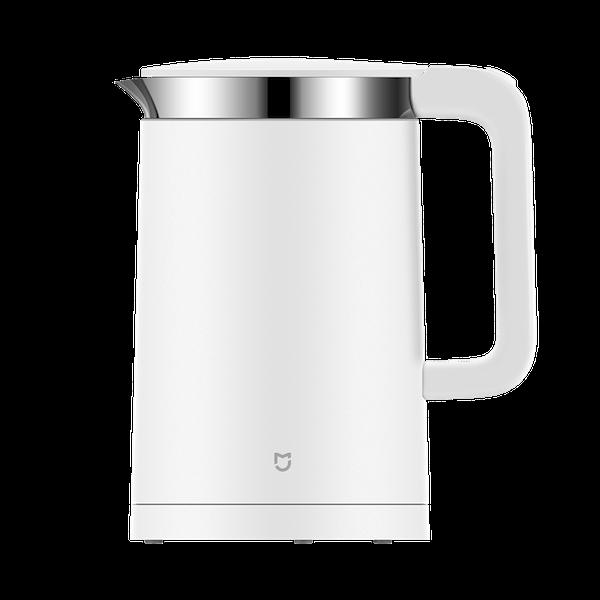 «Умный» чайник Mi Smart Kettle Pro
