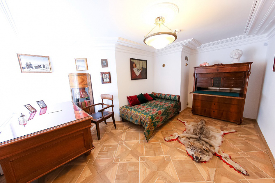 Фото: dommuseum.ru