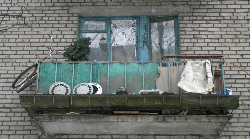 Фото: Ростислав Кошелев/ИТАР-ТАСС/Интерпресс/