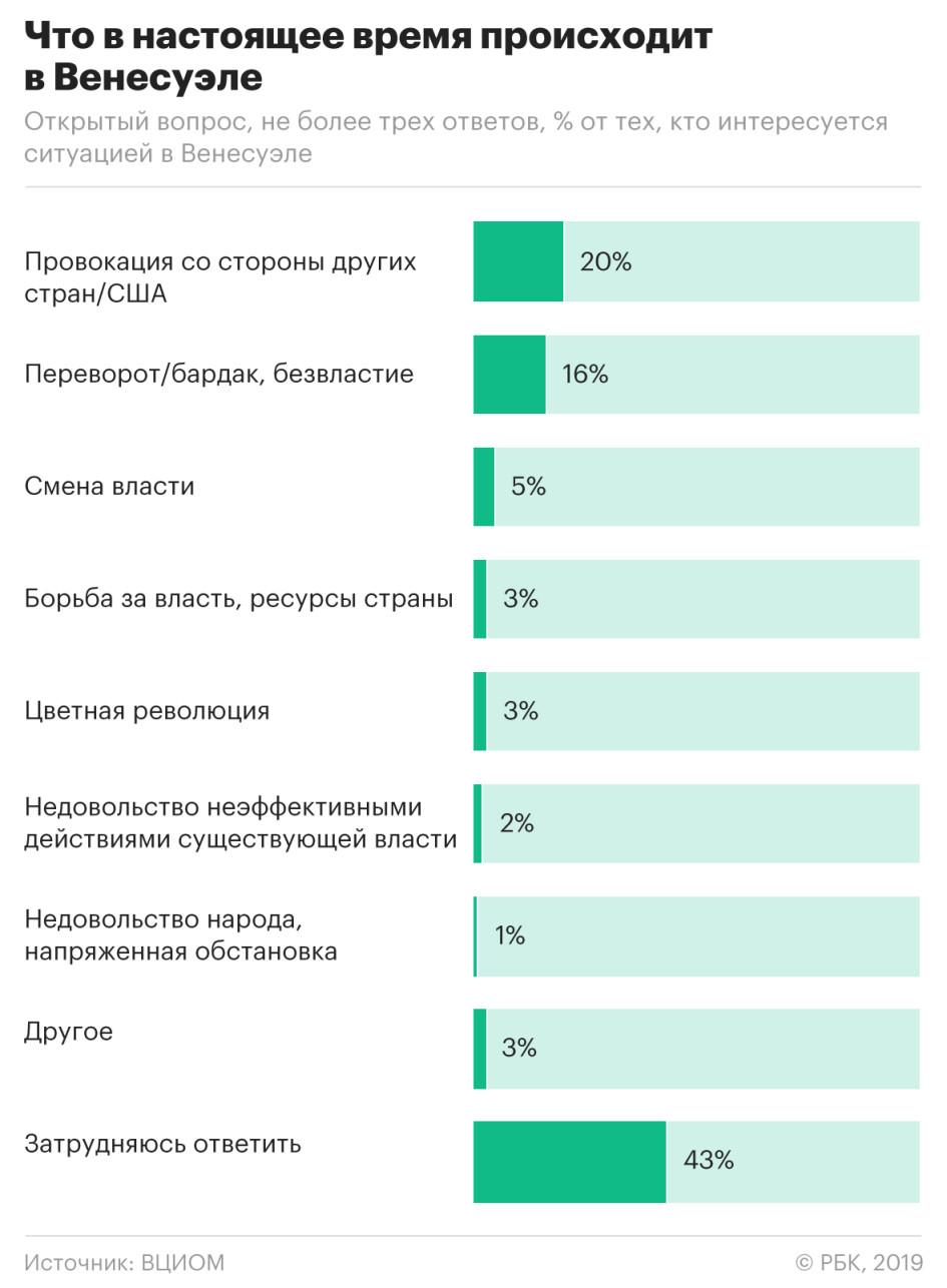https://s0.rbk.ru/v6_top_pics/resized/945xH/media/img/2/51/755495622660512.jpeg