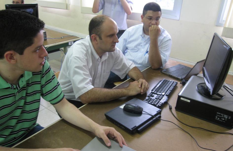 Фото: пользователя CEAP Pedreira с сайта flickr.com