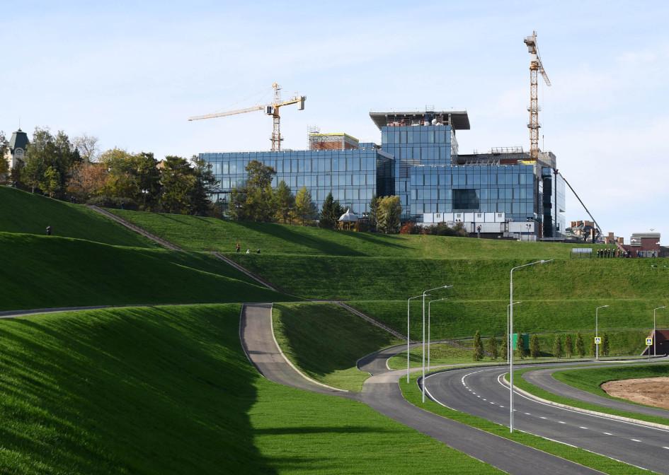 Фото: www.kzn.ru