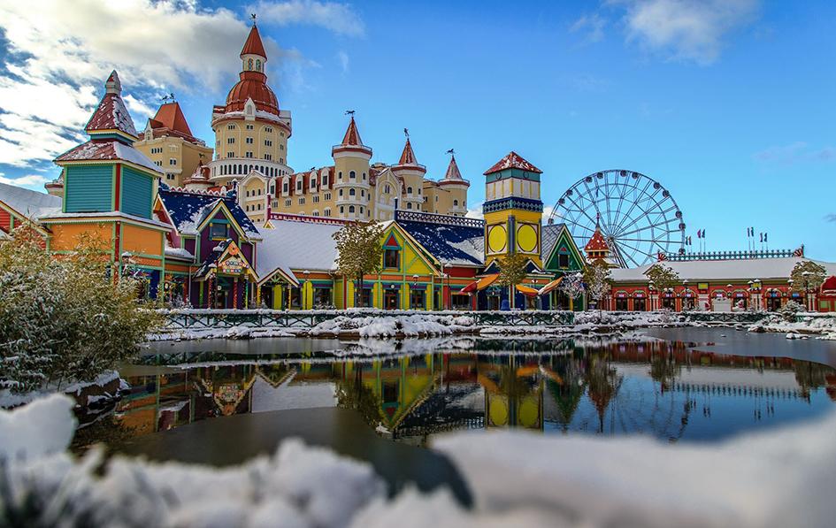 Фото: sochipark.ru
