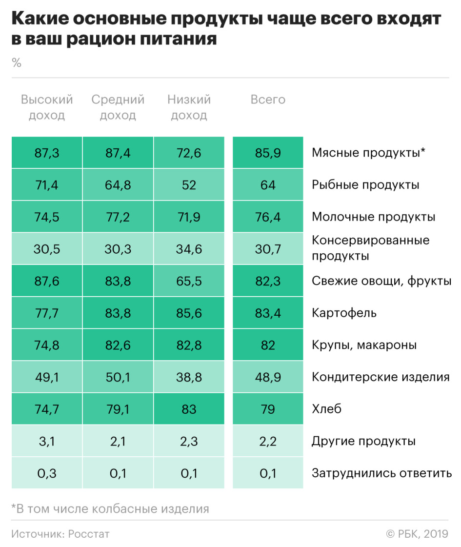https://s0.rbk.ru/v6_top_pics/resized/945xH/media/img/2/90/755530609693902.jpeg