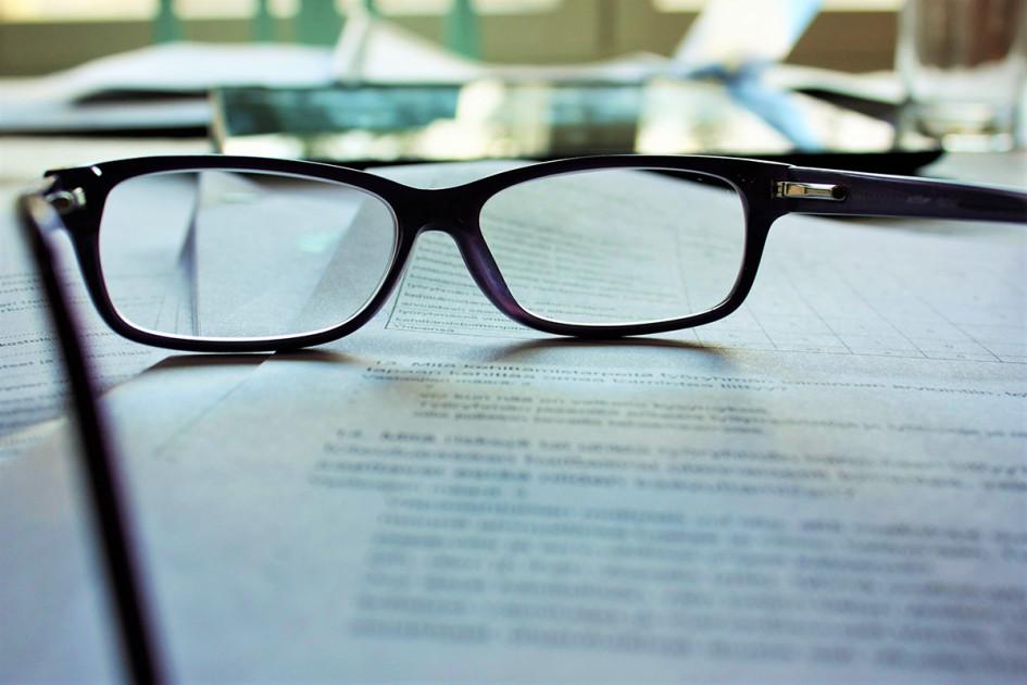 Учитывайте все возможные нюансы при подписании договора ренты