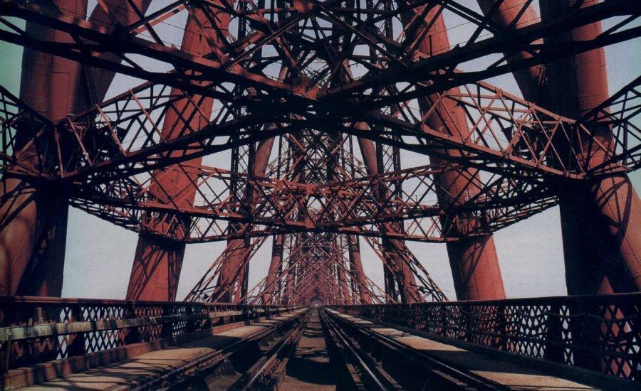 Фото: gizmodo.com