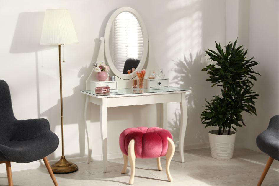 Закажите компактную необычную мебель у дизайнеров