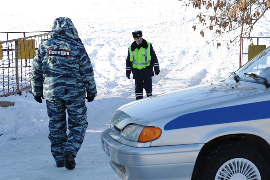 Почему следователи смогут чаще закрывать уголовные дела