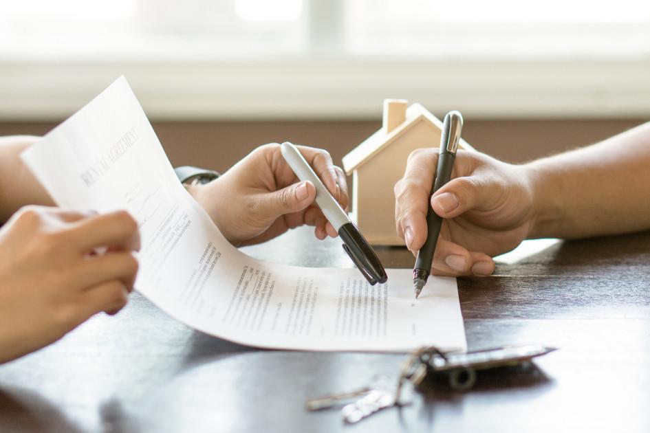 Правоустанавливающие документы на квартирудолжны быть оригиналами, а не копиями