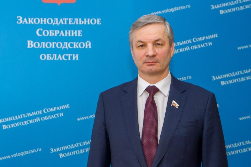 Фото: Фото пресс-службы ЗСО